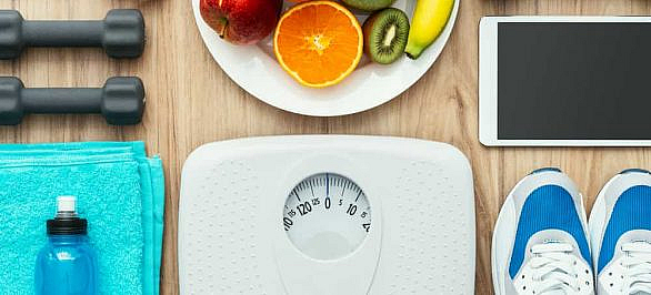 Obesity: Effects, Causes And Treatment