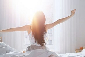 How to Avoid Distractions When You Go To Bed?